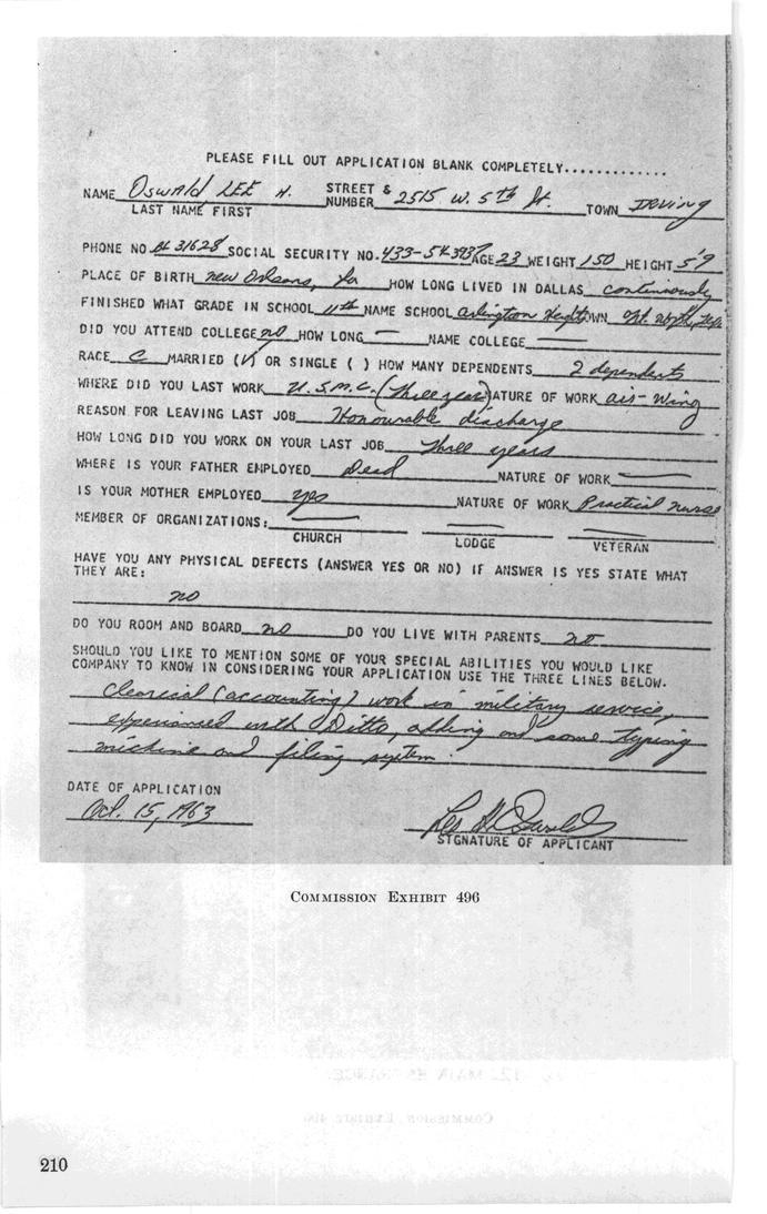 kennedy assassination autopsy pictures. JFK assassination,